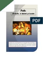 EL APOSTOL SAN PABLO 1.docx