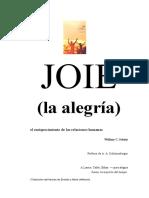 w-schutz-joy.pdf