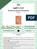spanish_Nociones_de_Fiqh_para_principiantes.pdf