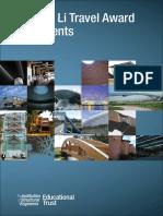 Pai-Lin-Li-Reduced-Size-(3).pdf