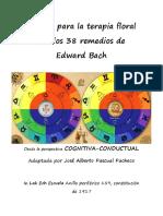 Manual para la terapia floral con los 38 de Edward Bach.docx