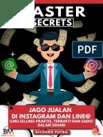 JAGO INSTAGRAM MASTER SECRET.pdf