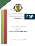 G2_Tapia_Rodriguez_Maria_Jose_DESARROLLO DE EMPRENDEDORES.docx