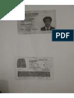 file_ebb472d0-e1bb-41e5-b233-f533ca8433b7