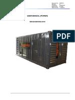 1500kW User Manual.pdf
