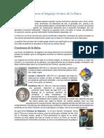 FISICA I.TELEBACHILLERATO.docx