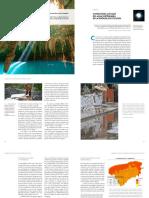 Condiciones actuales del agua subterránea en Yucatán.pdf