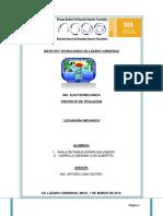 INVESTIGACIONLICUADORA  MECANICA.docx