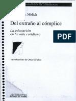 Del_extrano_al_complice.pdf