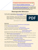 ElectroGravitics_01.pdf