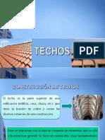 EL ACERO Diametros
