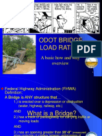 ODOT_LoadRatingTraining.pdf