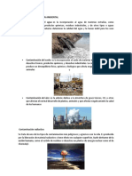 TIPOS DE CONTAMINACION AMBIENTAL.docx