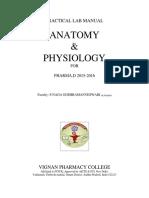 Anatomy .pdf