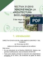 mgutierrez.pdf