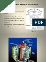 dc-meter (2).pdf