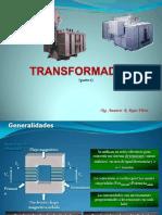 transformadores_1.pdf