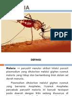 malaria-2003.ppt
