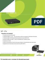 1438022632-Tutorial RB-1000 FI - Cliente Final.pdf