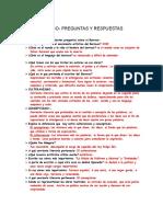 EL_BARROCO-PREGUNTAS_Y_RESPUESTAS.doc