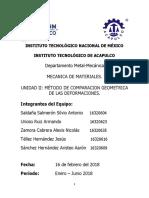MÉTODO-DE-COMPARACIÓN-GEOMÉTRICA-DE-LAS-DEFORMACIONES.docx