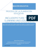 PE05_Aarón_Flores.doc