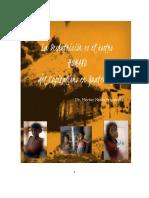 Nuila-Desnutricionrostrohumanocapitalismo