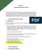 ANEXO 3 - ESPECIFICACIONES TECNICAS TOPOGRAFIA.docx