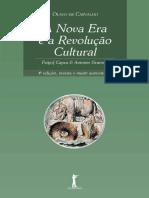 A-Nova-Era-E-a-Revolucao-Cultur-Olavo-de-Carvalho.docx