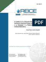 EL CURRÍCULO DE LA EDUCACIÓN BÁSICA EN MÉXICO.pdf