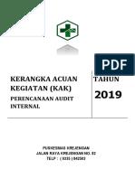 1. Audit.docx