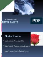 north-dakota-powerpoint-1232988089253654-3 (1)