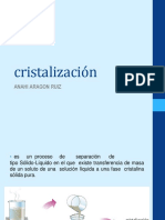 cristalización-1.pptx