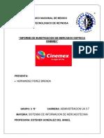 INVESTIGACION-DEMERCADOS-CINEMEX.docx