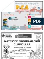 PCA - CUARTO GRADO.docx