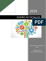 DISEÑO DE DETALLES.docx