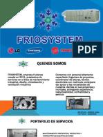 BROCHURE FRIOSYSTEM.pdf
