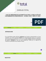 tesis_Prs - V1.pptx