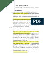 LOGIC ANALISIS DATA KLAIM_2_UPDATE.docx