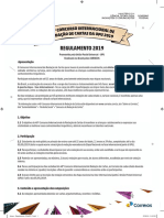 concurso internacional de cartas.pdf
