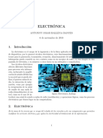 PROYECTO_OF.pdf
