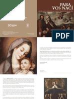 catalogo de las carmelitas.pdf