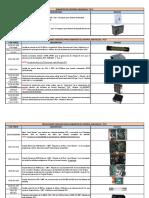 Manual SFL 400Vcd (AM.02.620-1s Edicion 2.1)