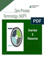 NCP_EAL_201711.pdf