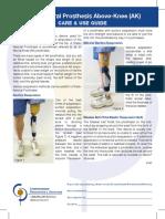 CPO-Transfemoral-Prosthesis-Above-Knee.pdf