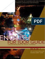 268001854-English-for-Tour-Guide-destinations-in-Nhatrang-city-Vietnam-Vo-Tu-Phuong.pdf