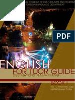 268001854-English-for-Tour-Guide-destinations-in-Nhatrang-city-Vietnam-Vo-Tu-Phuong.pdf