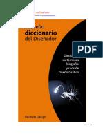 DICCIONARIO-DISE--O.pdf