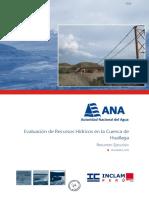 Evaluación de recursos hídricos en la cuenca.pdf