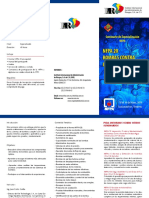 Seminario Especializacion NFPA 20 Bombas Contra Incendio-Coatzacoalcos
